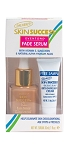 Palmer's Skin Success Eventone Fade Serum 1oz