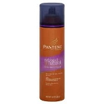 Pantene Pro-V Oil Sheen 10oz