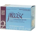 Precise Conditioning Relaxer Supreme