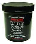 Pro-Line Barber Select Texturizing Regular