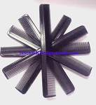 Pro 12 Pack Combs $3.50