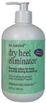 ProLinc Be Natural Dry Heel Eliminator 16 oz.