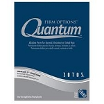 Quantum Firm Options Perm