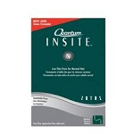 Quantum Insite Low-Thio Perm for Normal Hair