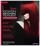 Quantum Keratin Smoothing Treatment