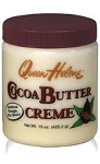 Queen Helen Cocoa Butter Cream 4.8oz
