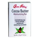 Queen Helene Cocoa Butter Bar 4.4oz