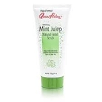 Queen Helene Mint Julep Masque 8oz