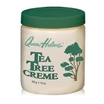 Queen Helene Tea Tree Cream