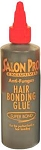 Salon Pro (Hair) Glue 2oz