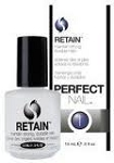 Seche I Retain Maintains Strong Durable Nails .5 oz.