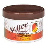 Softee Mango Growth Treatment