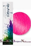 Sparks Long Lasting Hair Color Magenta Mania 3oz