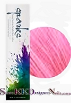 Sparks Long Lasting Hair Color Pink Kiss 3oz