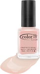 Color Club Nail Polish #432 Sugar Sheer