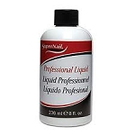 Super Nail Liquid 8oz