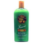 Tea Tree Naturals Conditioner