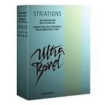 Ultra Bond Striations Perm