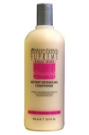 Ultra Sheen Instant Detangling Conditioner 25.4 oz