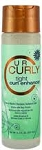 UR Curl Tight Curly Enhancer 8.5 oz