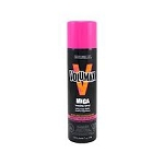 Volumax Mega Freezing Spray 7oz
