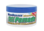 Wavebuilder Night Form Pomade