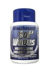 Wavebuilder Sof' Waves 7 oz