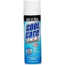 Andis Cool Care 15.5oz