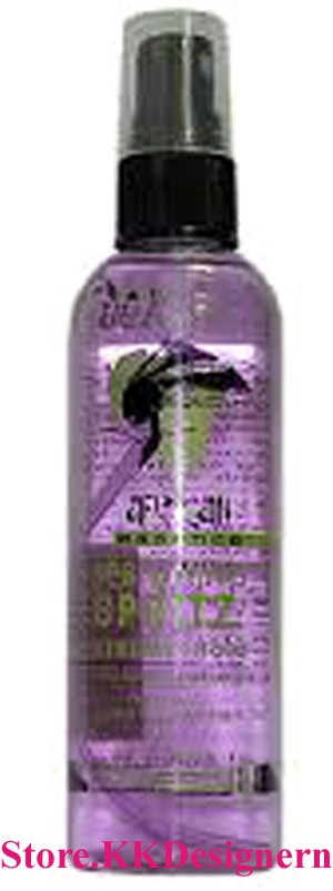 African Essence Spritz Extreme Hold 12oz