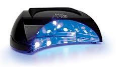 Artistic LED Pro 30 UV Light