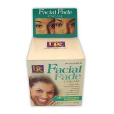 DR Facial Cream 3oz
