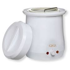 GIGI Deluxe Warmer 32 oz.