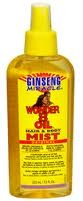 Ginseng Miracle Wonder 8 Oil Hair and Body Original Moisturizer
