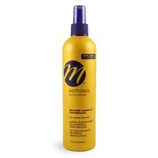 Motions Nourish Leave In Conditioner 12oz