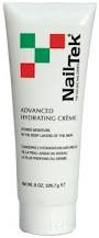 Nail Tek Advanced Hydrating Creme Hand Treatment 3 oz.