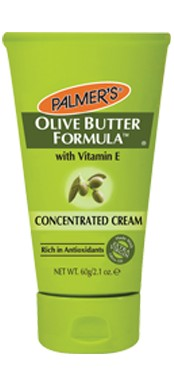 Palmer's Olive Butter Formula Concentrated Cream 2.1 oz