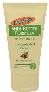 Palmer's Shea Butter Formula Concentrated Cream 2.1oz
