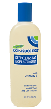 Palmer's Skin Success Deep Cleansing Facial Astringent 8.5oz
