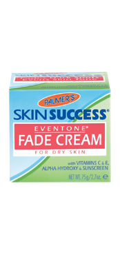 Palmer's Skin Success Eventone Fade Cream, For Dry Skin 2.7oz