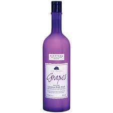 Vitis Vinifera Grapes Antioxidant Luxurious Body Wash 12oz