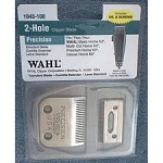 Wahl Clipper Blade for the Taper 2000 & Home Kits