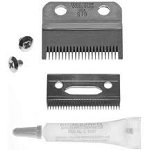 Wahl Clipper Blades 5 Star Senior & Magic Clip Adjustable 0000