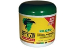 African Essence Nu Gro 5.5oz