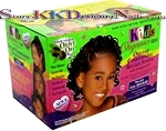 Africa's Best Kids Organics Conditioning Relaxer System Regular
