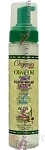 Africa's Best Organics Olive Oil Foam Wrap Lotion 8.5oz