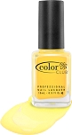 Color Club Nail Polish #N06 Almost Famous