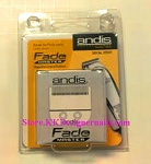 Andis Fade Master Replacement Blade  01591