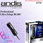 Andis BGRC UltraEdge Professional Hair Clipper 63700