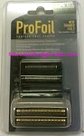 Andis Pro Foil Replacement Foil & Cutter 17130