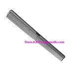 Andis Barber & Stylist Taper Clipper Cutting Comb